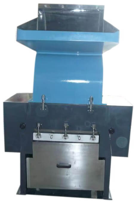 low cost cutting mill cheap