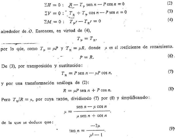 ecuacion-2