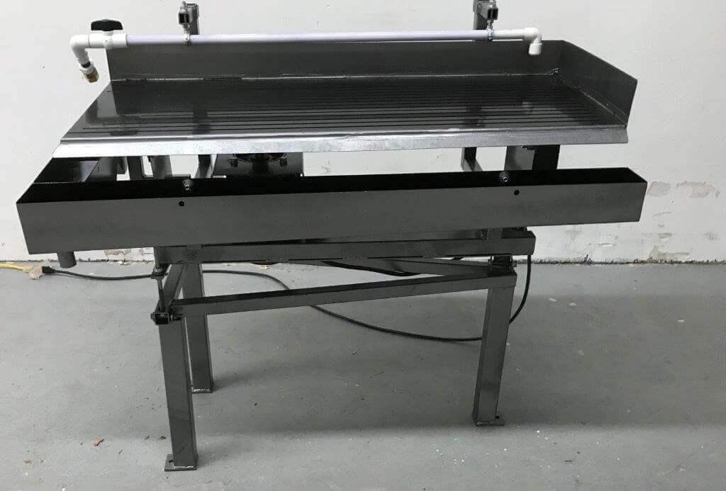 mesa concentradora de minerales (19)