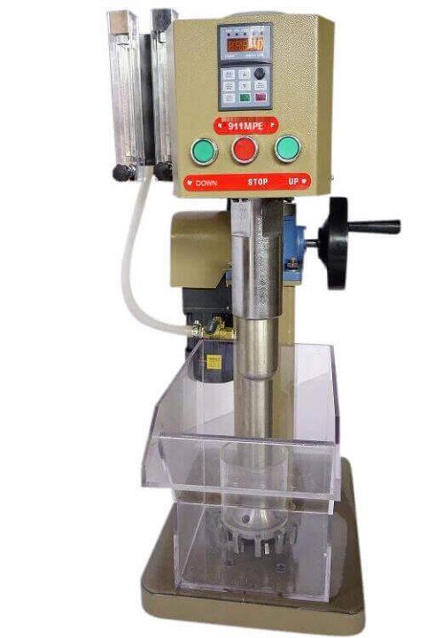 maquina de flotación para laboratorio d12