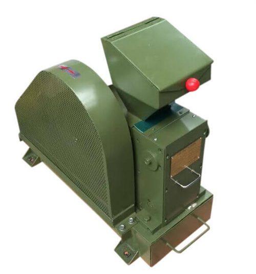 trituradora de laboratorio 1