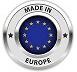 """trituradora de mandíbulas 911mpejc400 de alto ratio de reducción 10"""" x 16"""" logo"""