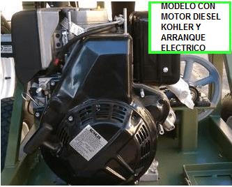 trommel mini max para oro 5 7+ toneladas por hora motor diesel