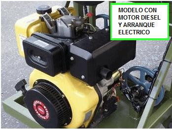 trommel mini max para oro 5 7+ toneladas por hora motor