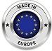 molino de cuchillas rotatorio 911mpecm500 logo