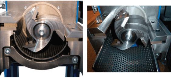 molino de cuchillas rotatorio 911mpecm500 tamanos