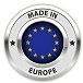 molino de corte para laboratorio 911mpecm100 logo