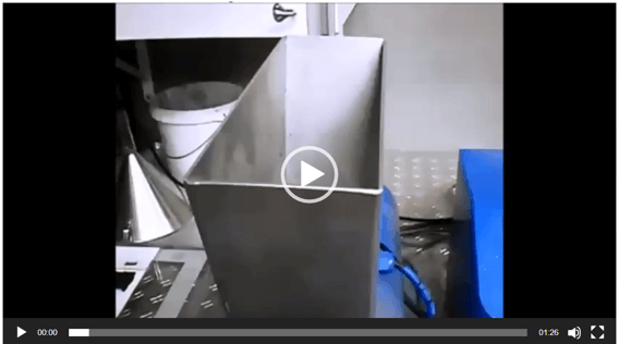 molino de corte para laboratorio 911mpecm100 video