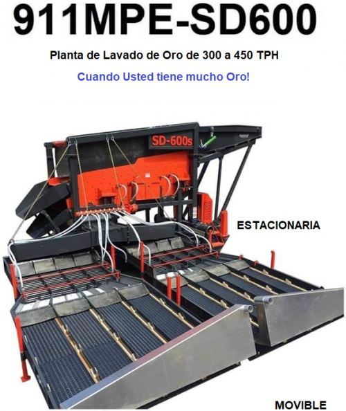 Planta-De-Lavado-De-Oro-De-300-A-450-Tph