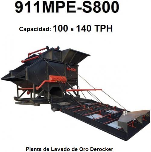 Planta-De-Lavado-De-Oro-Derocker-De-120-Tph