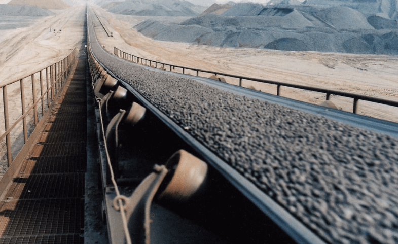 conveyor_belts