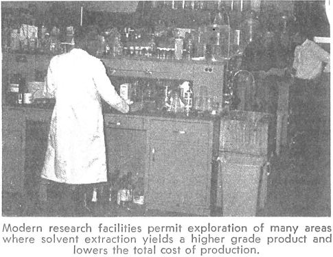 exploration-of-solvent-extraction