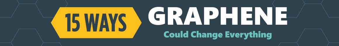 graphene-header