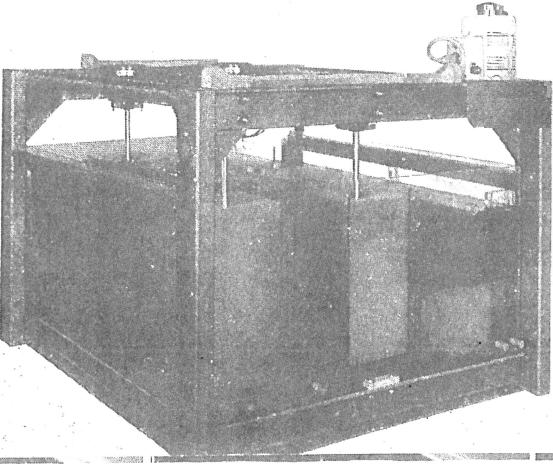 mixer-compartment