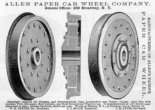 train_tire_wheel_manufacturing_