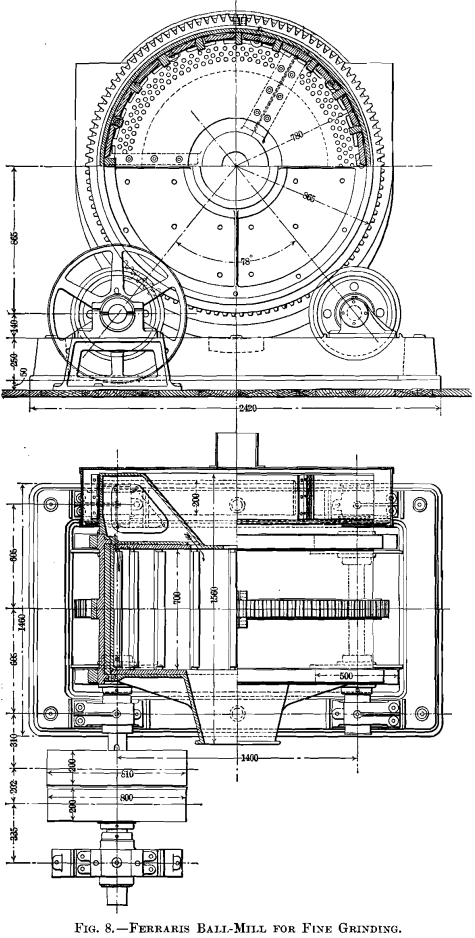 ball-mill-for-grinding