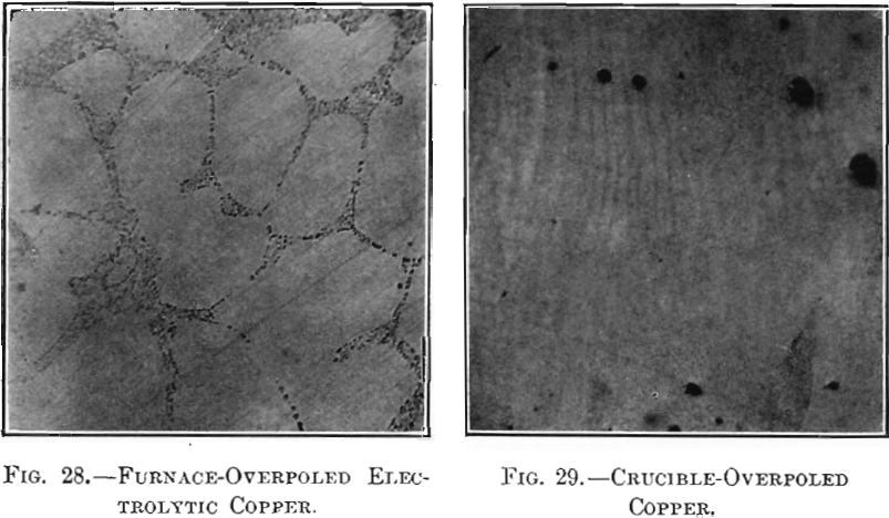 crucible-overpoled-copper
