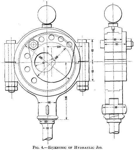 eccentric-of-hydraulic-jig