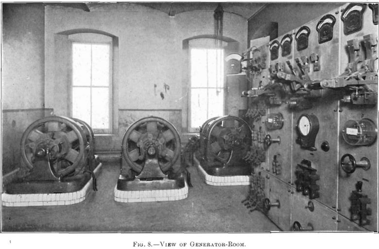 electrolytic-refining-view-of-generator-room