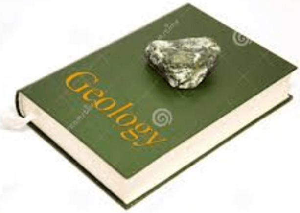 mining_geology_book