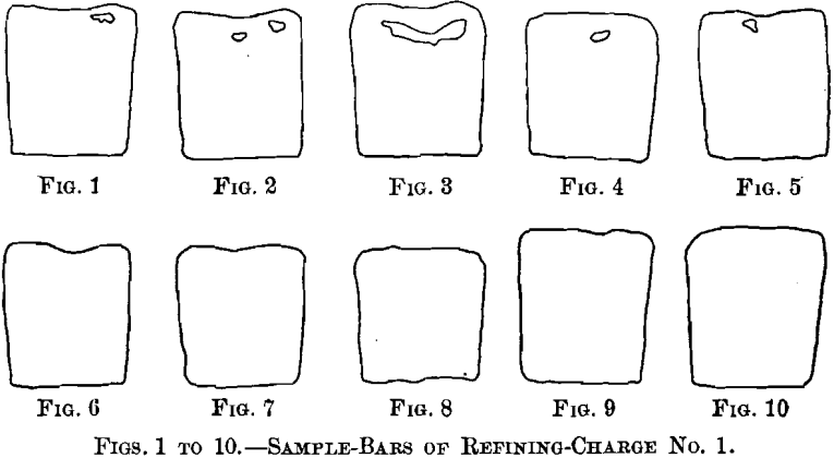 sample-bars-of-refining-charge