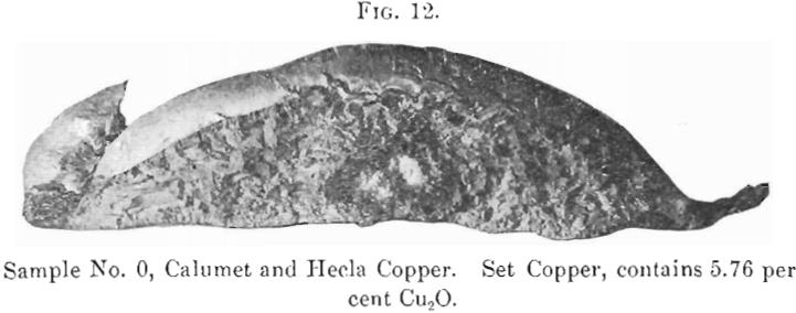 sample-no.-0-calumet-and-hecla-copper