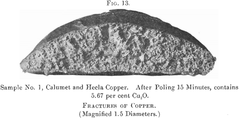 sample-no.-1-calumet-and-hecla-copper-after-poling