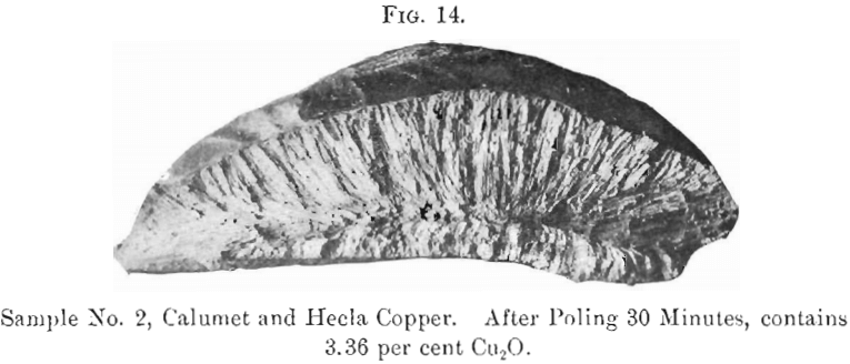sample-no.-2-calumet-and-hecla-copper-after-poling