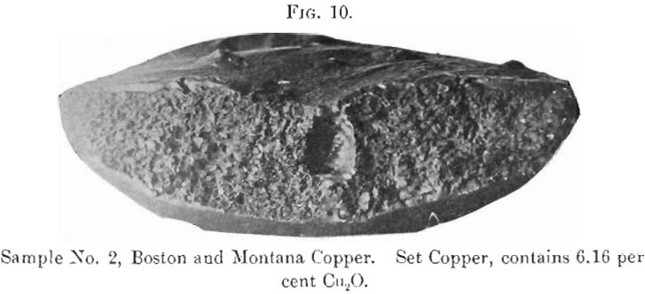 sample-no.-2-set-of-copper