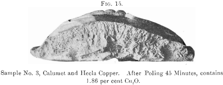 sample-no.-3-calumet-and-hecla-copper-after-poling