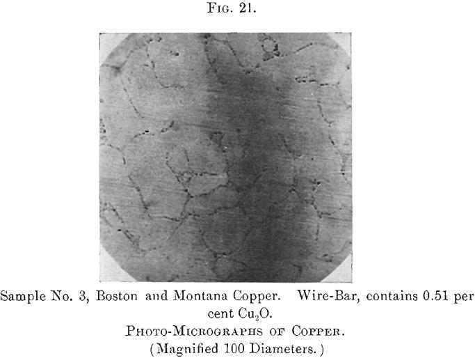 sample-no.-3-wire-bar-copper