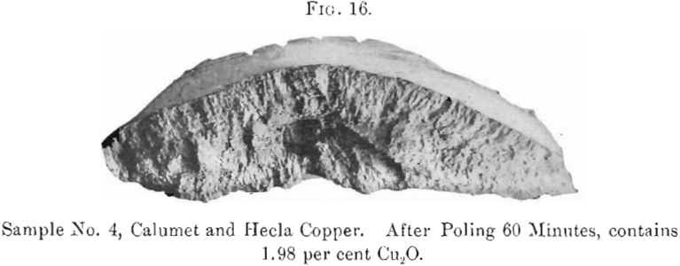 sample-no.-4-calumet-and-hecla-copper-after-poling