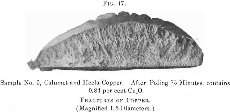 sample-no.-5-calumet-and-hecla-copper-after-poling