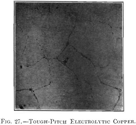 tough-pitch-electrolytic-copper-2