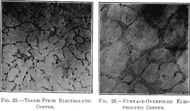 tough-pitch-electrolytic-copper