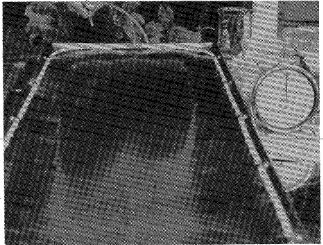 mozley-super-panning-table-start-separator