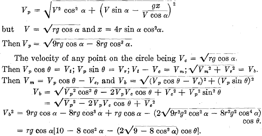 ball-mill-equation-2