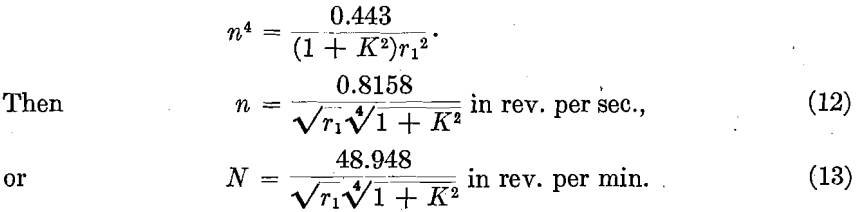 ball-mill-equation-3