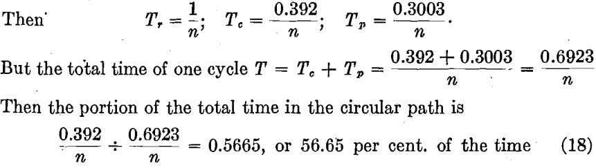 ball-mill-equation-4