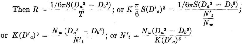ball-mill-formula-2