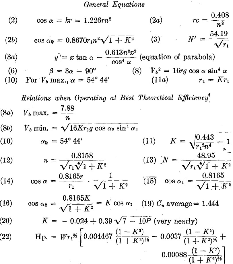 ball-mill-general-equation