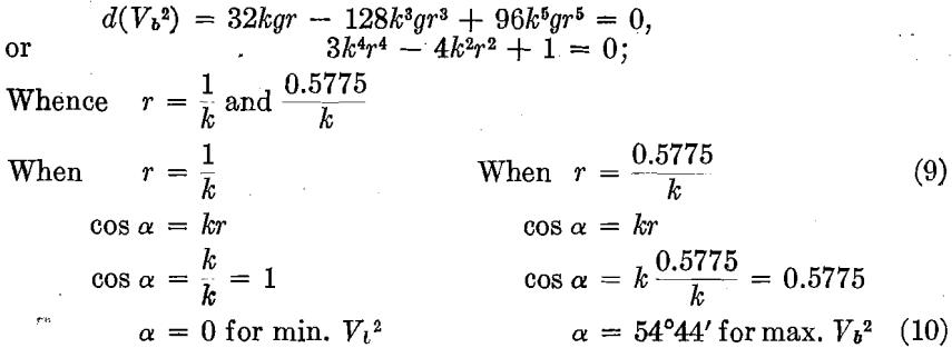 ball-mill-maximum-velocity