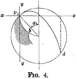 ball-mill-parabolic-path