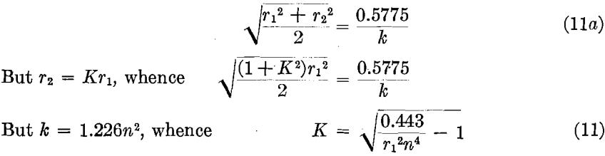 ball-mill-radius-2