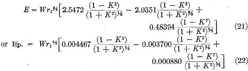 ball-mill-representation-of-equation
