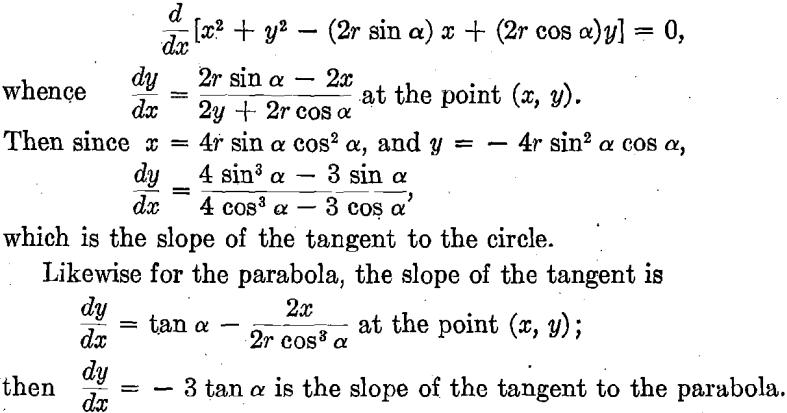 ball-mill-tangent