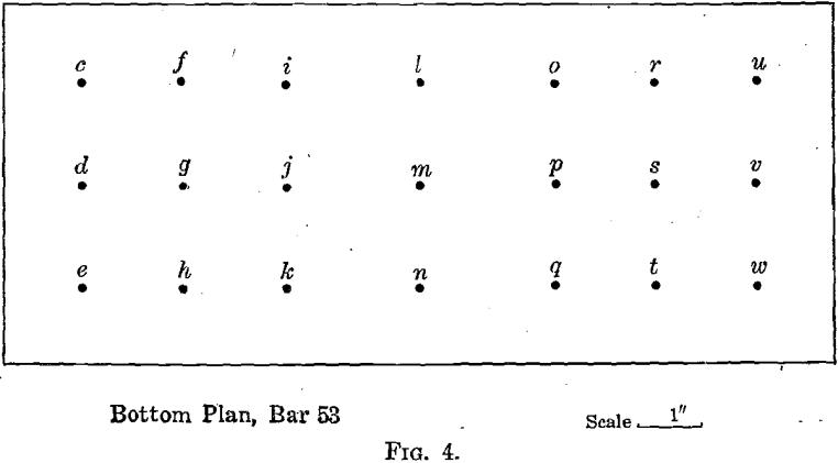 bottom-plan