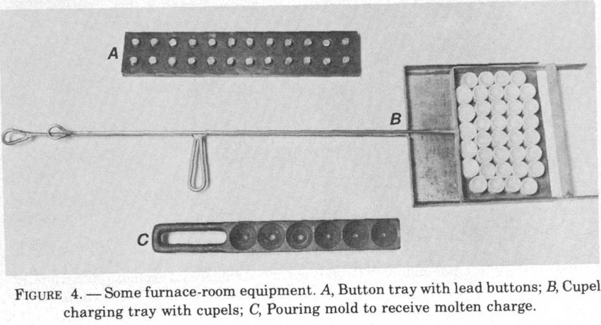 fire-assaying-furnace-room-equipment