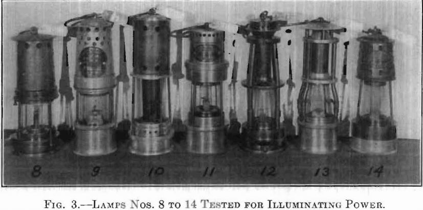 lamps-tested-for-illuminating-powera
