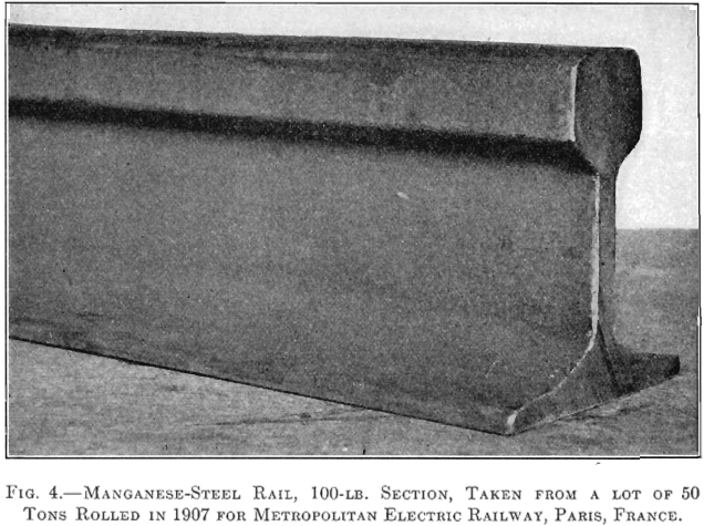 manganese_steel_rails-section